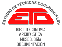 Estudio Técnicas Documentales